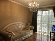 Сдается посуточно 1-комнатная квартира в Гагре. 0 м кв. улица Абазгаа, 52