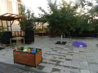 Сдается посуточно коттедж в Волгограде. 0 м кв. СНТ Здоровье