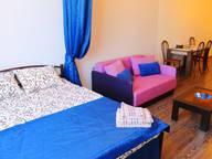 Сдается посуточно 1-комнатная квартира в Севастополе. 44 м кв. улица Сенявина, 5