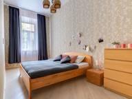 Сдается посуточно 2-комнатная квартира в Санкт-Петербурге. 51 м кв. Литейный проспект, 11