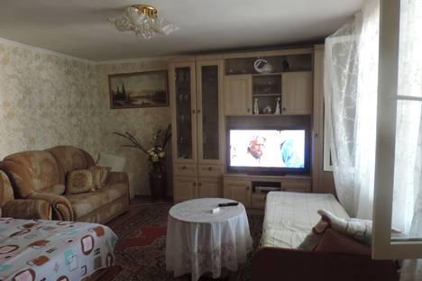 Сдается коттедж посуточно в Сочи, Краснодарский край,поселок Вардане, Огородный переулок, 9А.