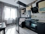 Сдается посуточно 1-комнатная квартира в Великом Новгороде. 40 м кв. Большая Санкт-Петербургская улица, 108к3