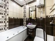 Сдается посуточно 1-комнатная квартира в Балакове. 0 м кв. Саратовская область,Степная, д. 68, кв. 167