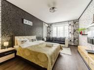 Сдается посуточно 1-комнатная квартира в Балакове. 37 м кв. Саратовская область,Степная улица, 81
