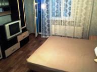 Сдается посуточно 2-комнатная квартира в Яблоновском. 0 м кв. Республика Адыгея, Тахтамукайский район,Солнечная улица, 55/1к5