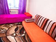 Сдается посуточно 2-комнатная квартира в Каменск-Уральском. 43 м кв. проспект Победы, 13