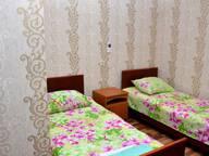 Сдается посуточно комната в Анапе. 0 м кв. ул. Тургенева, 244к9
