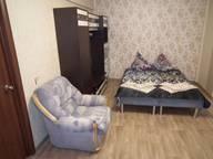 Сдается посуточно 2-комнатная квартира в Ангарске. 60 м кв. Иркутская область,92-й квартал, 28, подъезд 2