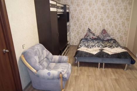 Сдается 2-комнатная квартира посуточно, Иркутская область,92-й квартал, 28, подъезд 2.