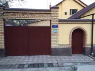 Сдается посуточно коттедж в Бишкеке. 100 м кв. улица Пожарского 61