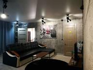 Сдается посуточно 2-комнатная квартира в Елабуге. 35 м кв. пр-т Нефтяников 27