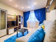 Сдается посуточно 2-комнатная квартира в Челябинске. 52 м кв. улица Воровского, 7