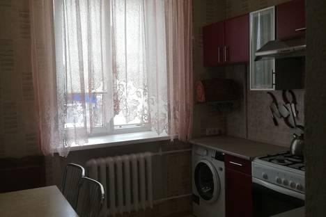 Сдается 2-комнатная квартира посуточно в Бресте, Спортивная улица, 1.