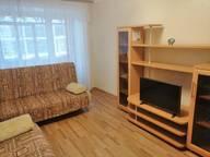 Сдается посуточно 1-комнатная квартира в Нижневартовске. 0 м кв. Ханты-Мансийский автономный округ,Омская улица, 8
