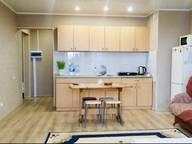 Сдается посуточно 1-комнатная квартира в Челябинске. 34 м кв. улица Университетская Набережная, 103