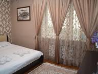 Сдается посуточно 2-комнатная квартира в Алматы. 0 м кв. улица Бальзака, 8Б