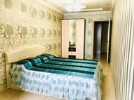 Сдается посуточно 2-комнатная квартира в Актау. 0 м кв. Актау