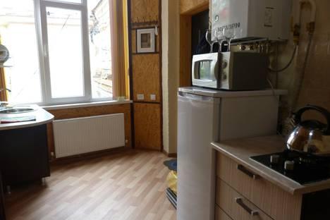 Сдается 2-комнатная квартира посуточно, Ставропольский край,улица Парковый Пешеход, 5.