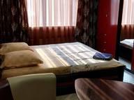 Сдается посуточно 1-комнатная квартира в Норильске. 40 м кв. Талнахская улица, 25