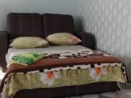 Сдается посуточно 1-комнатная квартира в Норильске. 40 м кв. Ленинский проспект, 19С2