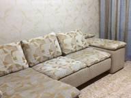 Сдается посуточно 2-комнатная квартира в Норильске. 60 м кв. Ленинградская улица, 10А