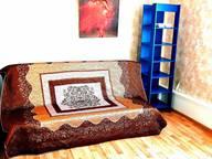 Сдается посуточно 2-комнатная квартира в Ростове-на-Дону. 56 м кв. ул Максима Горького 233