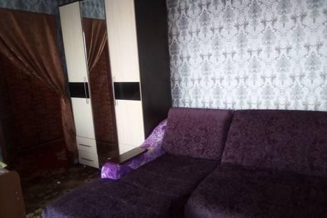 Сдается 1-комнатная квартира посуточно в Анапе, Краснодарский край,Крымская улица, 185.