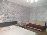 Сдается посуточно 1-комнатная квартира в Орле. 0 м кв. Орёл, Октябрьская улица, 77