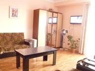Сдается посуточно 2-комнатная квартира в Батуми. 48 м кв. Автономная Республика Аджария,улица Петра Багратиони, 111
