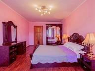 Сдается посуточно 1-комнатная квартира в Ростове-на-Дону. 0 м кв. улица Козлова, 65А
