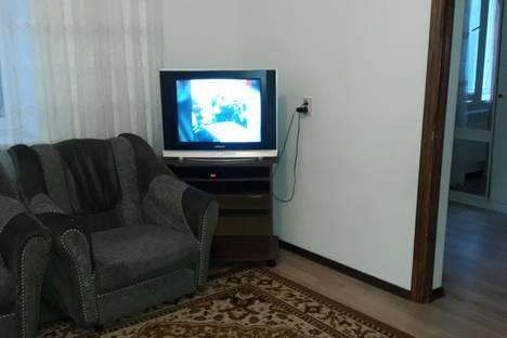 Сдается коттедж посуточно, Кабардино-Балкарская Республика,ул.Кабардинская 166.