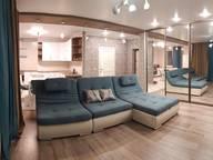 Сдается посуточно 2-комнатная квартира в Брянске. 65 м кв. Красноармейская улица, 100