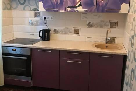 Сдается 2-комнатная квартира посуточно в Пицунде, ул Гочуа дом 17.