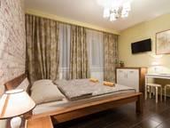 Сдается посуточно 1-комнатная квартира в Санкт-Петербурге. 23 м кв. 8-я Красноармейская улица, 18