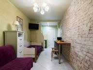 Сдается посуточно 1-комнатная квартира в Санкт-Петербурге. 21 м кв. 8-я Красноармейская улица, 18