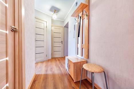 Сдается 3-комнатная квартира посуточно в Санкт-Петербурге, Московский проспект, 220.