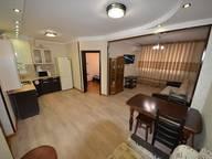 Сдается посуточно 2-комнатная квартира в Адлере. 60 м кв. Сочи,переулок Богдана Хмельницкого, 8