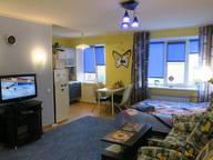 Сдается посуточно 1-комнатная квартира в Мурманске. 36 м кв. улица Коминтерна, 15