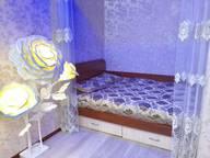 Сдается посуточно 1-комнатная квартира в Витебске. 0 м кв. улица Герцена, 16А