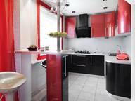 Сдается посуточно 3-комнатная квартира в Витебске. 60 м кв. улица Чкалова, 24к2
