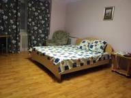 Сдается посуточно 1-комнатная квартира в Уфе. 0 м кв. улица Менделеева, 229