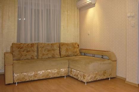 Сдается 2-комнатная квартира посуточно, Приморский край,улица Ленина, 133.