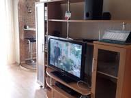 Сдается посуточно 1-комнатная квартира в Уссурийске. 0 м кв. Приморский край,улица Плеханова, 75