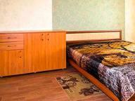 Сдается посуточно 1-комнатная квартира в Белогорске. 0 м кв. Амурская область,Парковый переулок 8