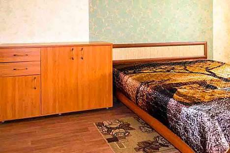Сдается 1-комнатная квартира посуточно, Амурская область,Парковый переулок 8.