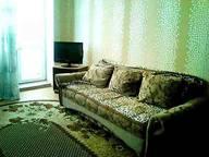Сдается посуточно 1-комнатная квартира в Белогорске. 0 м кв. Амурская область,улица Кирова, 83