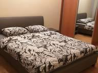 Сдается посуточно 3-комнатная квартира в Бресте. 0 м кв. улица Халтурина, 2