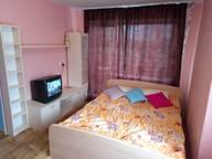 Сдается посуточно 1-комнатная квартира в Челябинске. 0 м кв. улица Коммуны, 86