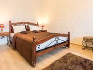 Сдается посуточно 1-комнатная квартира в Минске. 0 м кв. улица Мясникова, 34