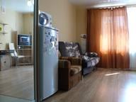 Сдается посуточно 1-комнатная квартира в Томске. 28 м кв. улица Савиных, 4А
